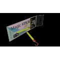 Magic Stick 0,7
