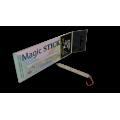 Magic Stick  0,9