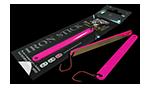 Iron Stick 3.8 гр.