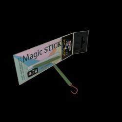 MagicStick 0,7 017