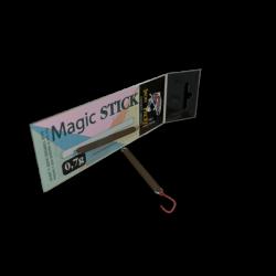 MagicStick 0,7 018
