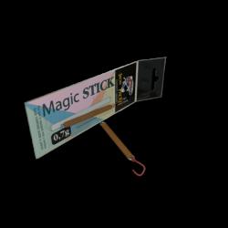 MagicStick 0,7 019