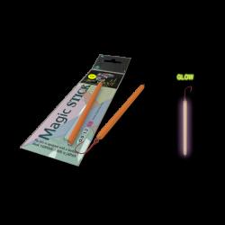 MagicStick 1.2 009 GLOW