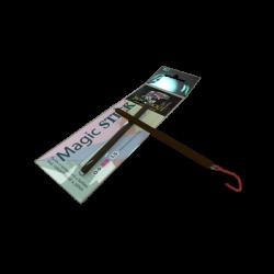 MagicStick 1.2 018