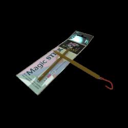 MagicStick 1.2 019