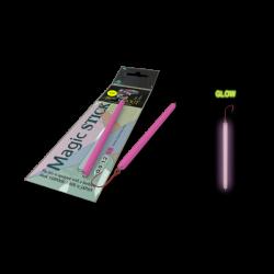 Magic Stick 1,5 012 GLOW