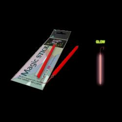 Magic Stick 1,5 015 GLOW