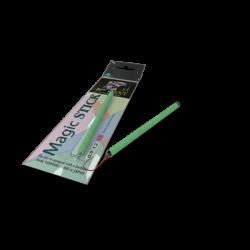 Magic Stick 1,5 322