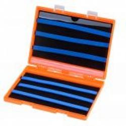 Коробка  Takara для летних блесен оранжевая
