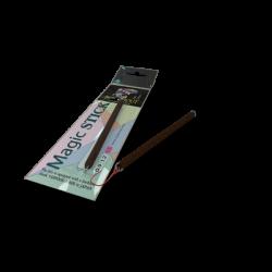 Magic Stick 1,5 321