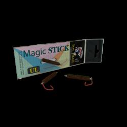 MagicStick UL 321