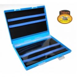 Коробка  Takara для летних блесен синяя